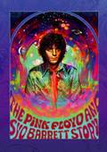 ''The Pink Floyd And Syd Barrett Story''