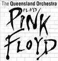 The Queensland Orchestra plays Pink Floyd
